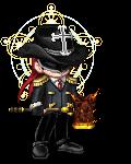 Lavi_D's avatar