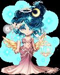 xXankincognitoXx's avatar