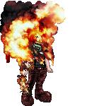 Penior's avatar