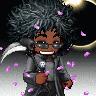ShadowStaarr's avatar