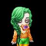 Gifting Troll's avatar