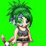 kvanoxoxox's avatar