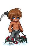 cd50's avatar