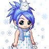 Akane116's avatar