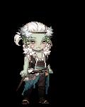 Ptolema Reginae's avatar