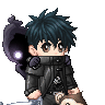 Blood Red Sacrifice's avatar