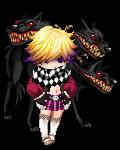 Fantasizing Dreams's avatar