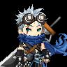 Runaway Shinobi 003's avatar