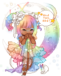 xXRed Moon VampiressXx's avatar