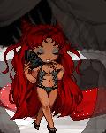 xXRed Moon VampiressXx's avatar