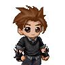 jj4's avatar