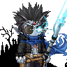 tomahawkchunker's avatar