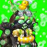WavenWink's avatar