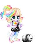 Waffella's avatar