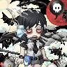 Ryo_01's avatar