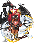 Millenia66's avatar