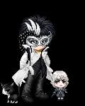 Vaylle's avatar