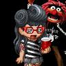 dyejob's avatar