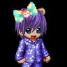 whatkindofcandywouldyoube's avatar
