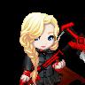 sakamoto_ruri's avatar