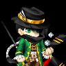 Atomsk- true insanity's avatar