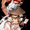 XxCrimson_ShinobixX's avatar