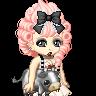 Glow Styx's avatar