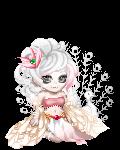 Xela the Vampire's avatar