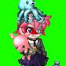 shwopi's avatar
