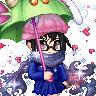 MikanxNatume's avatar