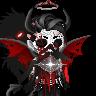 Sullen DarkLight's avatar