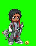 Bowzzaaa's avatar