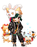 evnth's avatar