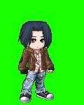 MacumbaXJeff's avatar