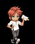 Aramys's avatar
