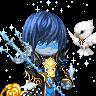Denol Shadewolf's avatar
