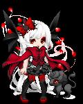 Koiyama Isis's avatar