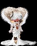 merefire's avatar