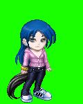 eosh2305's avatar