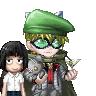 kyle_shroob's avatar