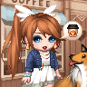 Kohana Mishikoto's avatar