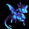 TheLastFireDragon's avatar