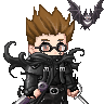 hobo_neojkx's avatar