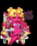 solarssun's avatar