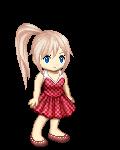 hexsy's avatar