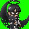 ~Dusky Dusk~'s avatar