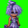 Sakuma Drops's avatar