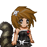 Nikky-jynx-13's avatar