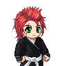 -RP- Shinigami's avatar