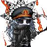 MurdererMannequin's avatar